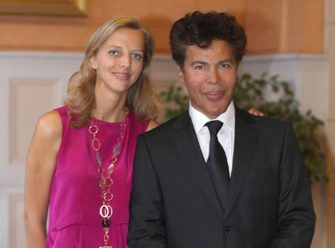 Igor Bogdanoff : bientôt papa pour la sixième fois !