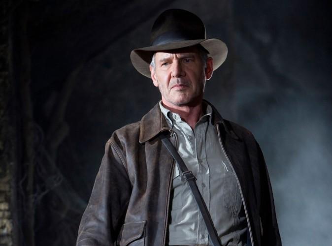 Indiana Jones 5 : il devrait bien y avoir une suite !