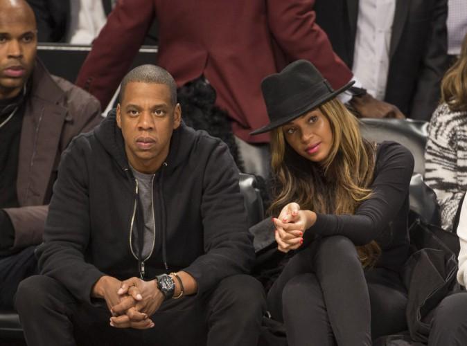 Infidélité, drogue, enfants cachés… Le livre qui va faire mal à Beyoncé et Jay-Z !