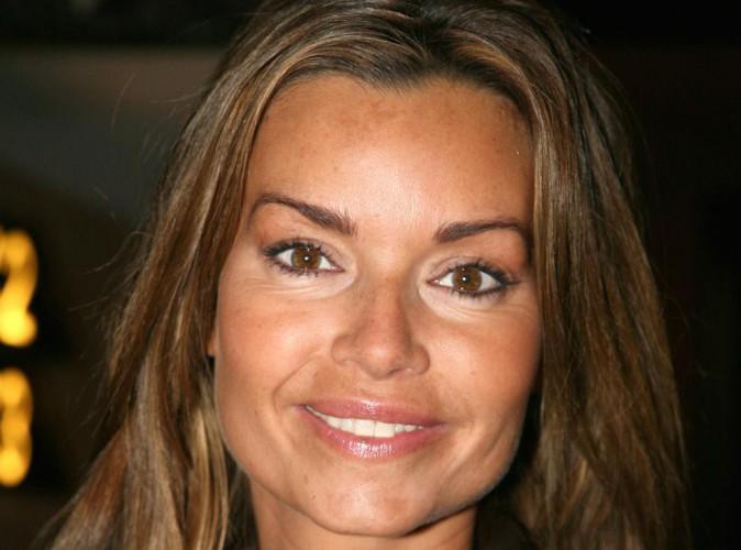 Ingrid Chauvin : elle lance un appel aux dons en faveur de l'hôpital Necker-Enfants malades, en hommage à sa fille Jade...