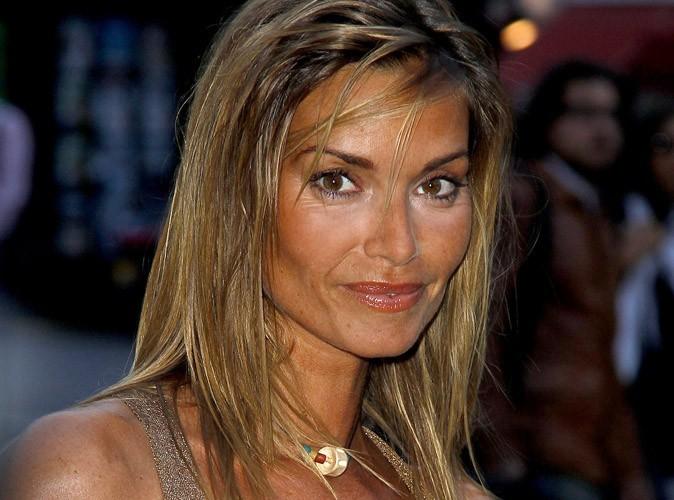 Ingrid Chauvin : l'héroïne des Toqués va se marier !