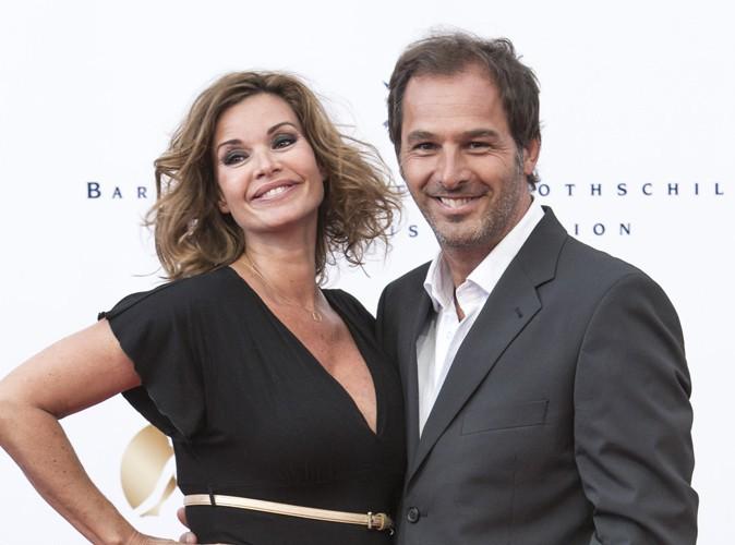 Ingrid Chauvin : la toile est endeuillée, anonymes et célébrités témoignent leur soutien à l'actrice !