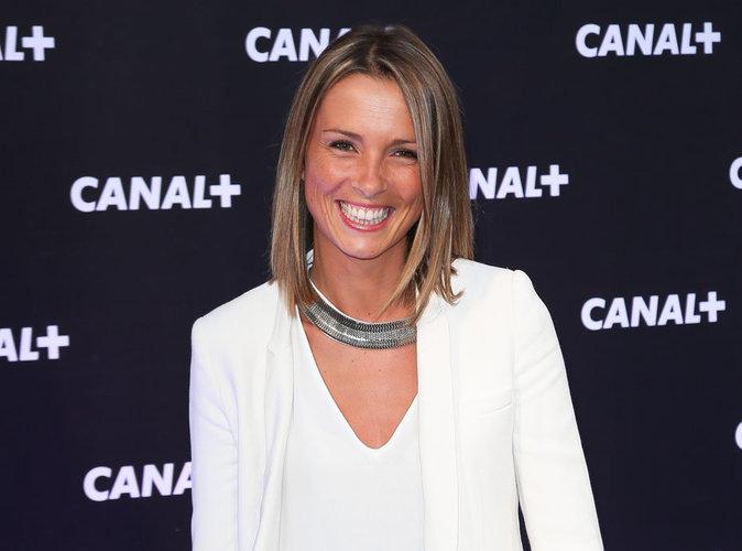 Isabelle Ithurburu succède à Ophélie Meunier et prend les commandes du Tube de Canal + !