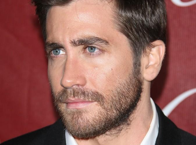 Jake Gyllenhaal et Carey Mulligan : Ils seraient en couple !