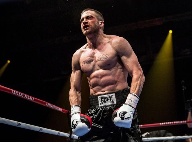Jake Gyllenhaal : l'auriez-vous reconnu avec cette impressionnante transformation ?