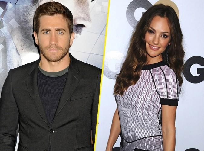 Jake Gyllenhaal : Minka Kelly lui a mis un gros râteau !