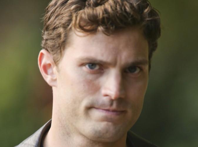 Jamie Dornan : sa surprenante expérience pour travailler son rôle de Mr Grey…