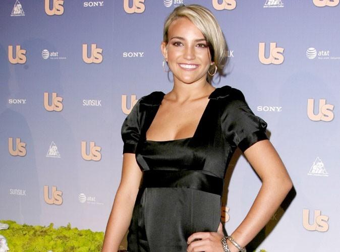 Jamie Lynn Spears : sur les traces de sa grande soeur Britney !