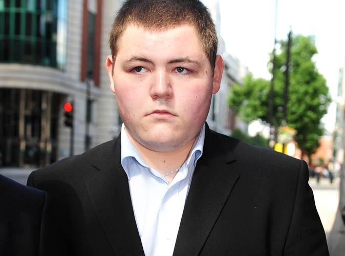 Jamie Waylett (Harry Potter) : le méchant garçon de Poudlard envoyé en prison !