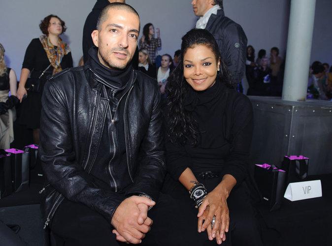 Janet Jackson : à 49 ans, elle attend son premier enfant !