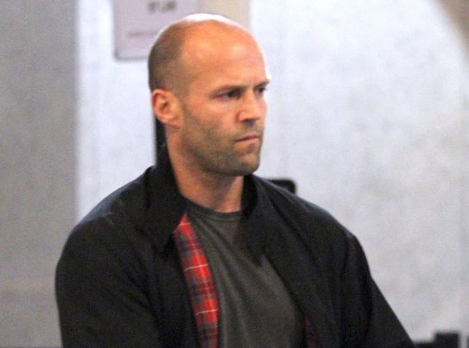 Jason Statham : il achète la maison de Ben Stiller !
