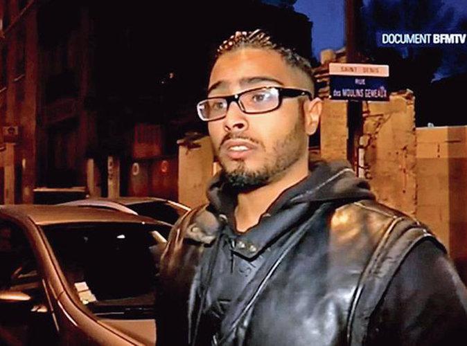 Jawad Bendaoud déféré devant la justice, un voisin livre un témoignage accablant…