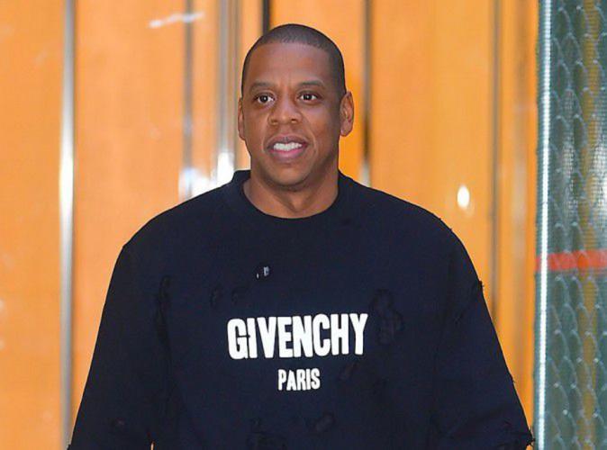 Jay-Z annonce un grand concert caricatif avec Beyoncé, Nicki Minaj et bien d'autres !