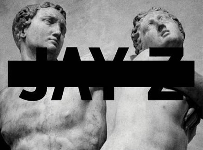 """Jay-Z : découvrez la pochette énigmatique et aux références moyenâgeuses de son album """"Magna Carta… Holy Grail"""" !"""