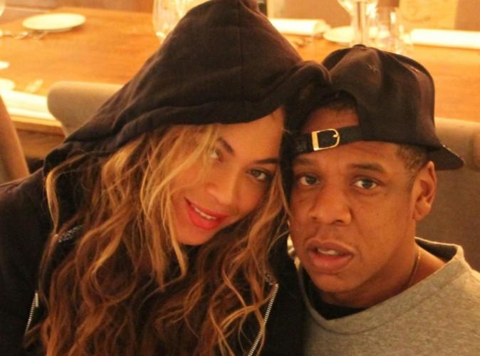 """Jay-Z et Beyoncé : """"Part II (On The Run)""""... Le nouveau featuring du couple le plus puissant de l'industrie musicale !"""