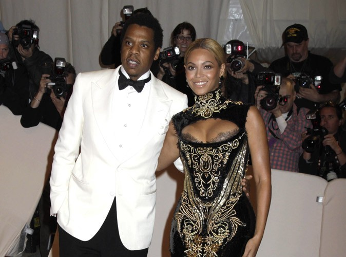 Jay-Z : fan de Beyoncé, il la compare à Michael Jackson !