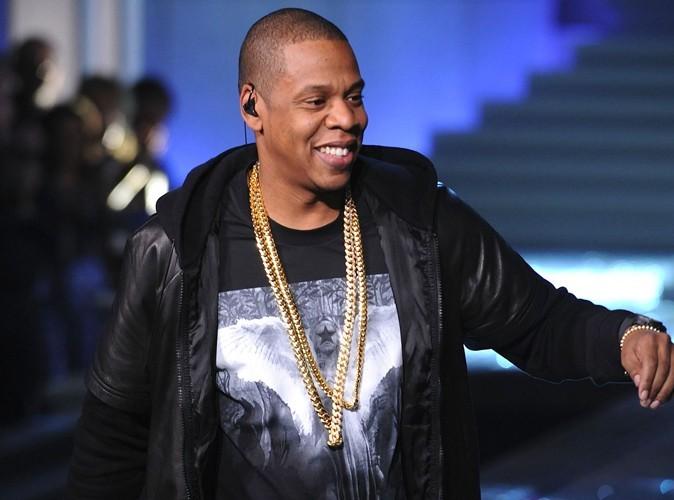 Jay-Z : il jure de ne plus jamais dire de grossièretés dans ses chansons !