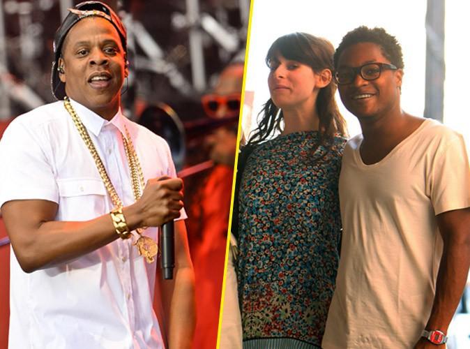 Jay-Z : il prend les enfants de Steven Spielberg sous son aile !