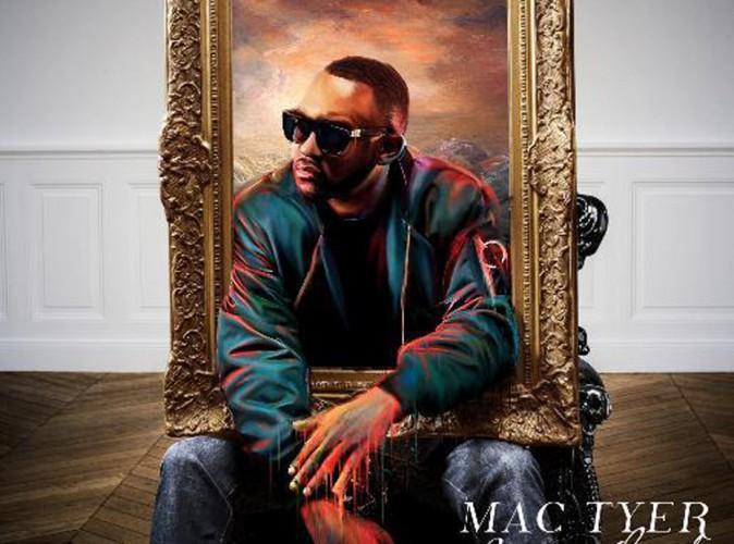 Jay-Z, Madonna, Kanye West... Tous réunis pour Mac Tyer !
