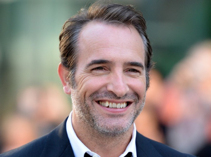 Jean dujardin hollywood qu 39 est ce que j 39 irai me faire for Jean dujardin interview