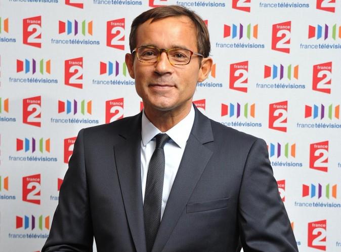 Jean-Luc Delarue : son émission supprimée alors qu'il est en pleine convalescence !