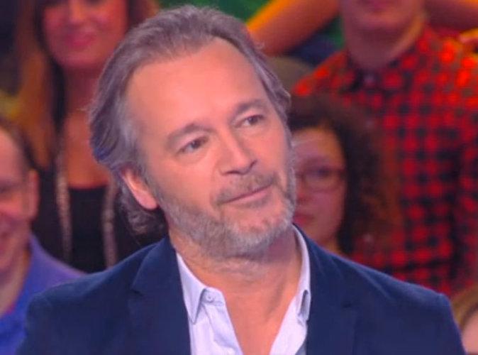 Jean-Michel Maire (TPMP) : misogyne, se fait recadrer par une célèbre actrice !