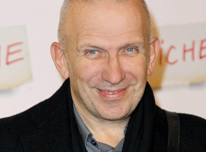 "Jean-Paul Gaultier : ""John Galliano n'est pas raciste"""