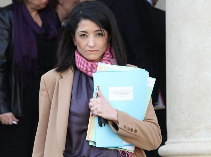 """Jeannette Bougrab : """"Je préfère mourir et laisser Charb vivre""""..."""