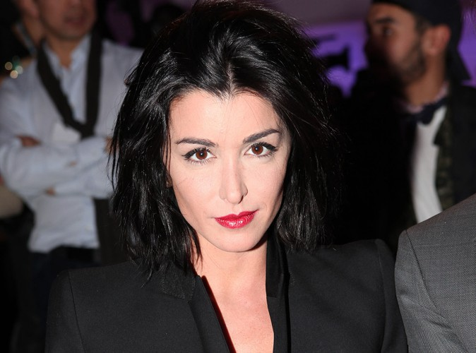 Jenifer : elle confirme sa participation à l'album de reprises de NTM !