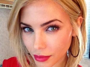 Jenna Dewan-Tatum : la star de Sexy Dance passe au blond !