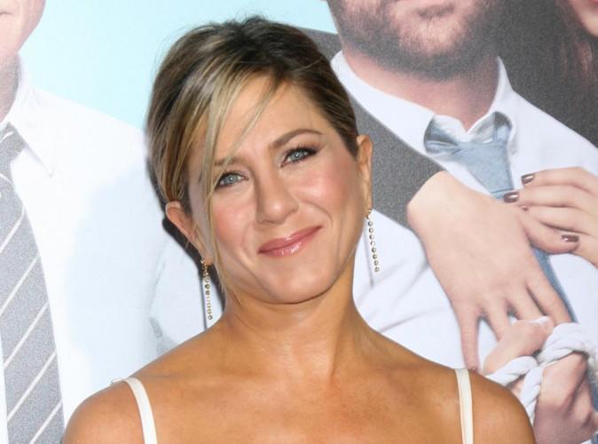 Jennifer Aniston : l'homme qu'elle aurait pu épouser est tragiquement décédé …