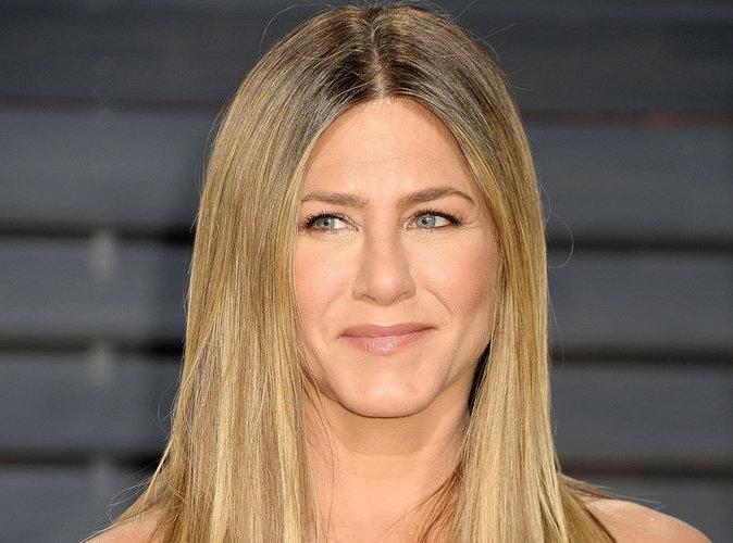 Jennifer Aniston : un acteur de Friends était fou amoureux d'elle !