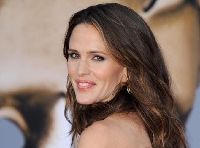 Jennifer Garner : épouse épanouie, maman comblée et actrice reconnue... Elle fête ses 40 ans sereinement !