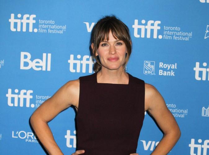 "Jennifer Garner : pas de sextape mais des ""Polaroïds sexy"" avec Ben Affleck !"
