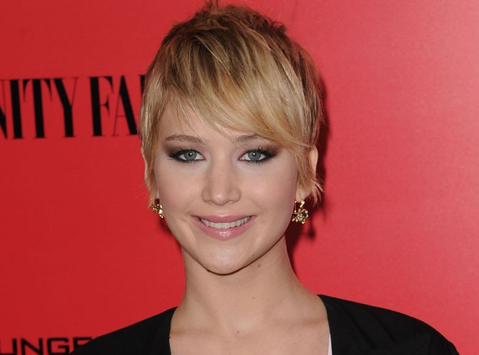 """Jennifer Lawrence : l'actrice oscarisée se sent """"prisonnière de la saga X-Men"""" !"""