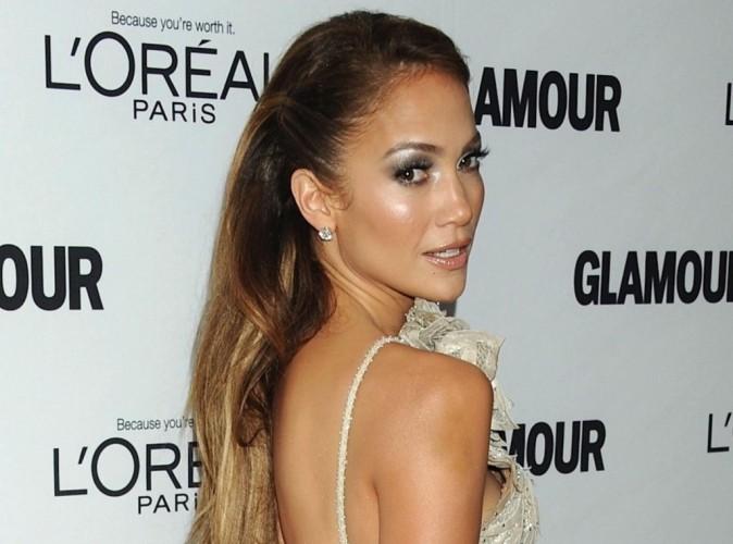 Jennifer Lopez avec son danseur ?! La rumeur persiste avec une photo à l'appui !