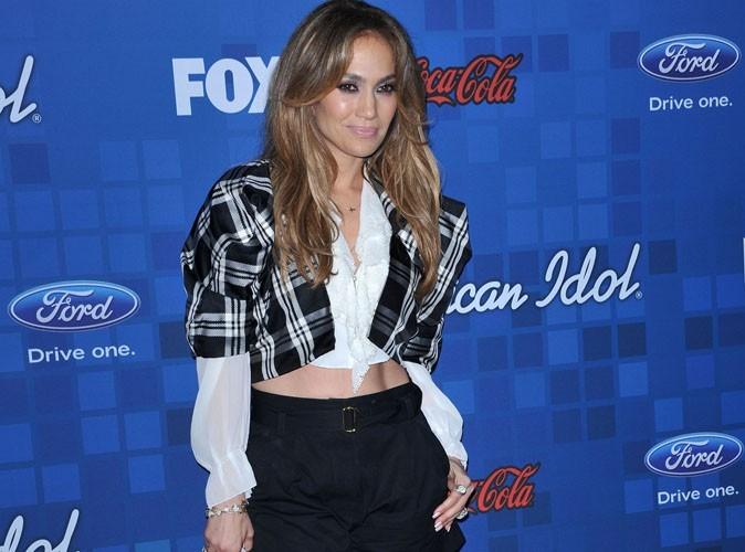 Jennifer Lopez : écoutez la nouvelle chanson de la bomba latina !