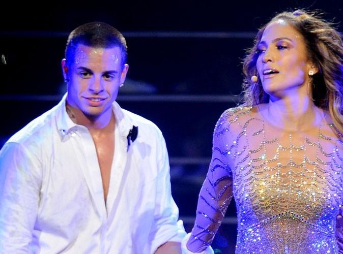 Jennifer Lopez : elle a fêté Thanksgiving avec son danseur à Hawaï !