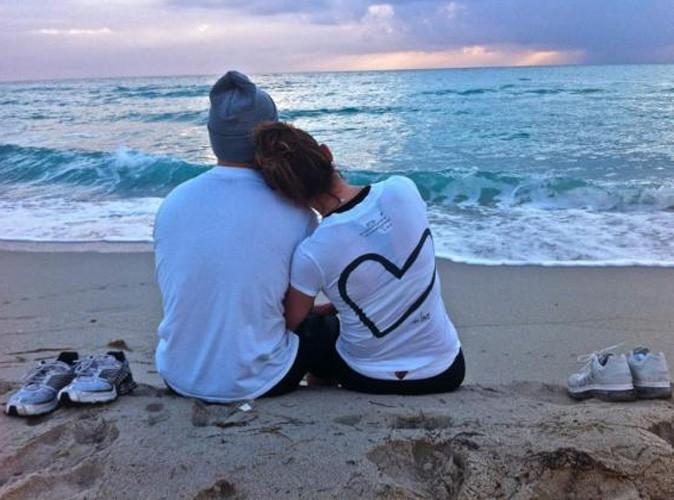 Jennifer Lopez : elle dévoile son nouveau tube et s'offre un moment so romantic avec Casper Smart !
