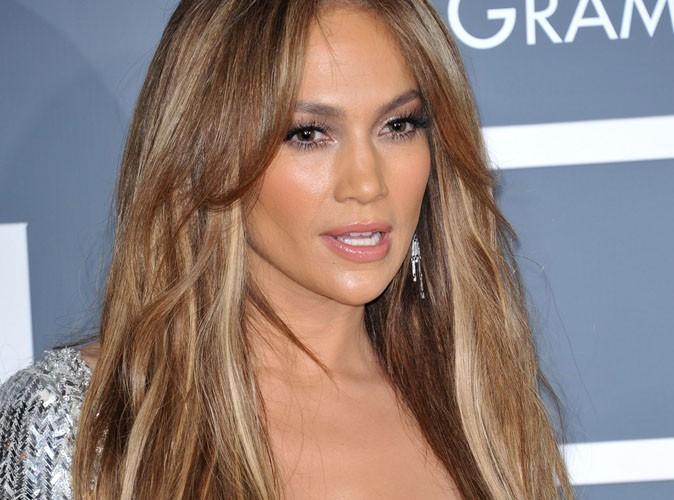 Jennifer Lopez : elle dévoile son nouveau tube, Papi , pour récompenser ses fans !