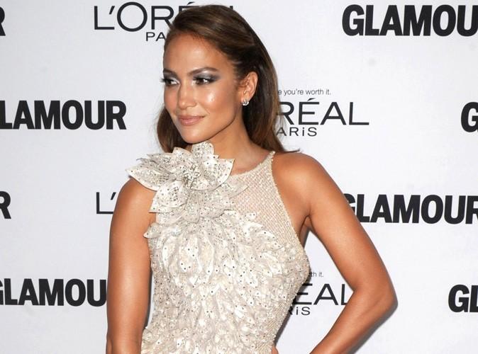 Jennifer Lopez : elle donnerait 10000$ par semaine à son toyboy !