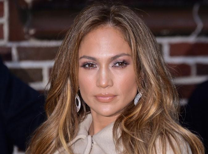 Jennifer Lopez : elle loue une plage public pour faire plaisir à ses enfants...