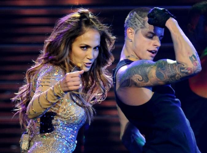 Jennifer Lopez : elle mêle travail et plaisir, et s'envole vers le Maroc avec son jeune amoureux !