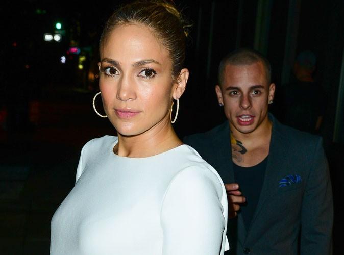 Jennifer Lopez : elle réclame 20 millions de dollars à son chauffeur indélicat !