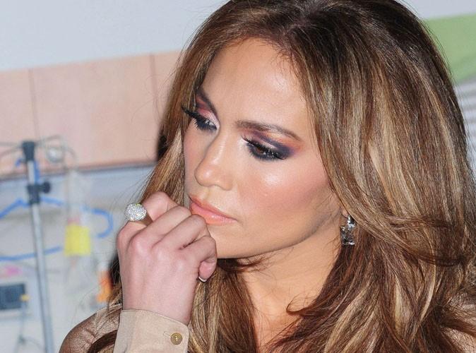 Jennifer Lopez : elle repousse la sortie de son album… à cause de Britney ?