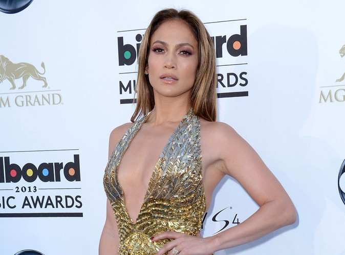 Jennifer Lopez : elle revient dans American Idol pour 15 millions de dollars !