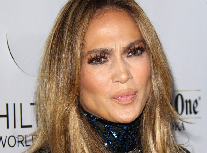 Jennifer Lopez : elle se mêle de l'affaire Solange Knowles/Jay-Z !