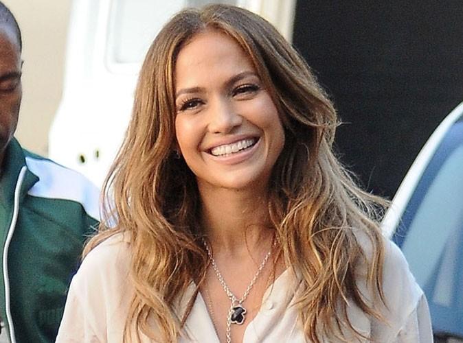 "Jennifer Lopez : elle sera plus ""sévère"" dans la prochaine saison d'American Idol !"
