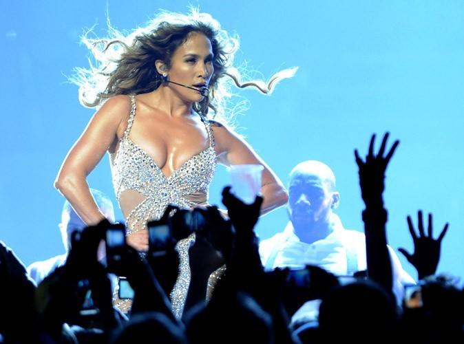 Jennifer Lopez : envoyez vos photos pour rencontrer la star demain après son concert à Bercy !