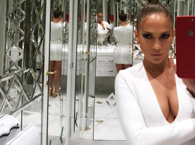 Jennifer Lopez et Alex Rodriguez : amoureux et ultra sexy, ils prennent du bon temps à Antibes